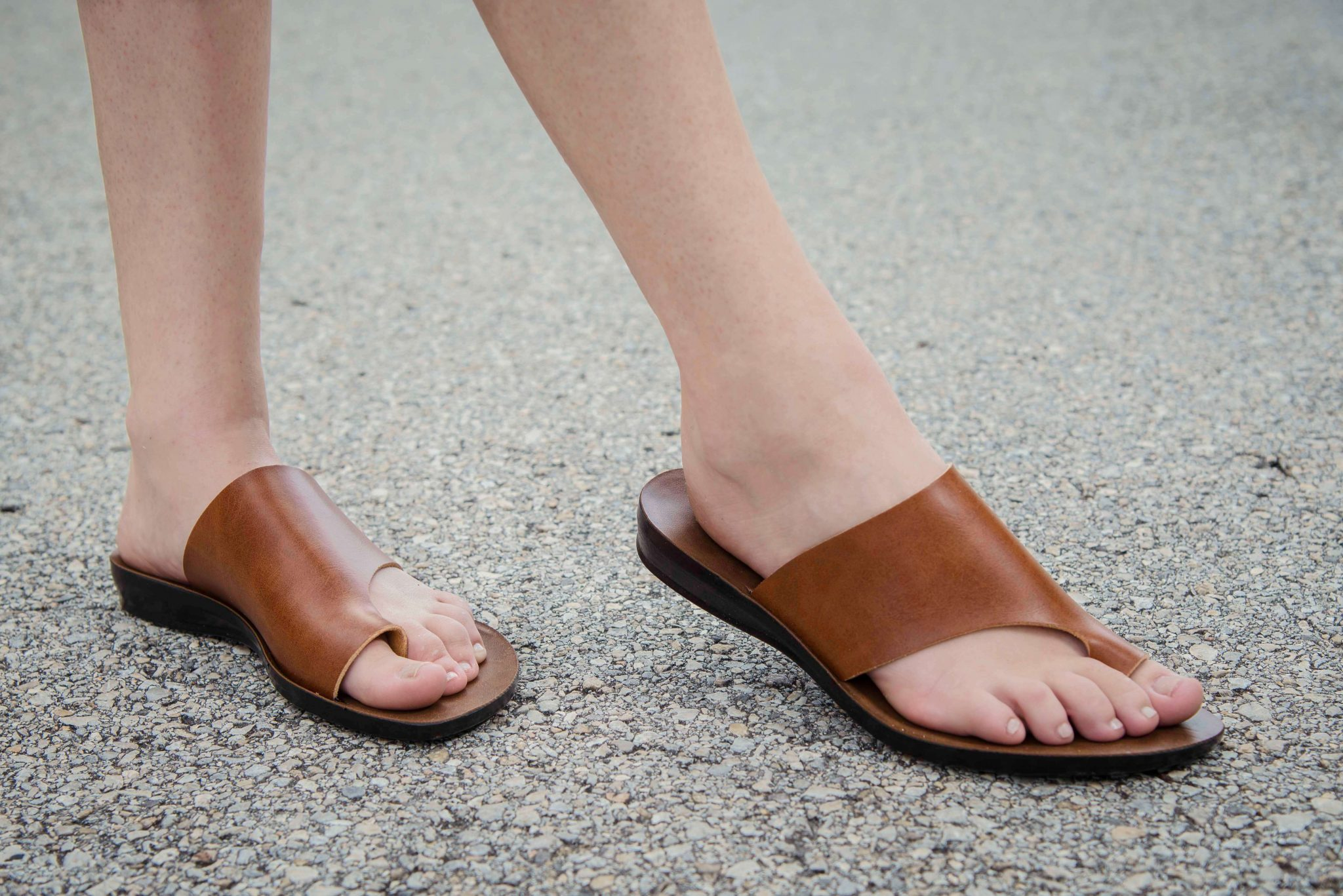 7 incredible sandals with arch support aerosoft