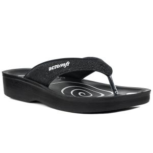 aaad6b9e564a Sandals With Arch Support  flip flops with arch support Aerosoft ...